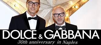 Festa del 30esimo anniversario di Dolce & Gabbana: ci sarà anche Sofia Loren