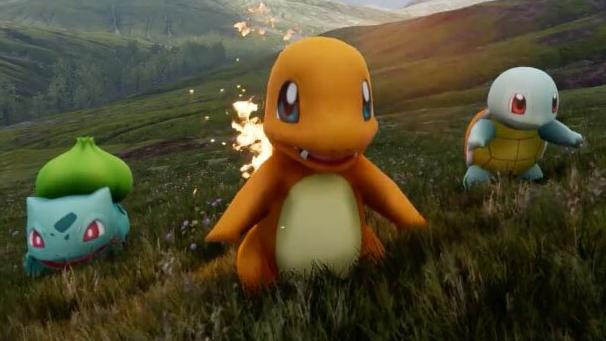 Pokemon GO sarà un cambiamento, nel bene e nel male