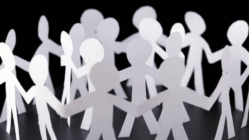 Diritti civili: senza inclusività giuridica non c'è democrazia
