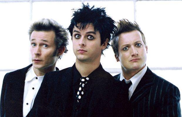 """""""Revolution Radio"""", il nuovo album dei Green Day disponibile dal 7 ottobre"""