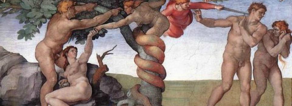 Religione e tradizione biblica, i miti da sfatare