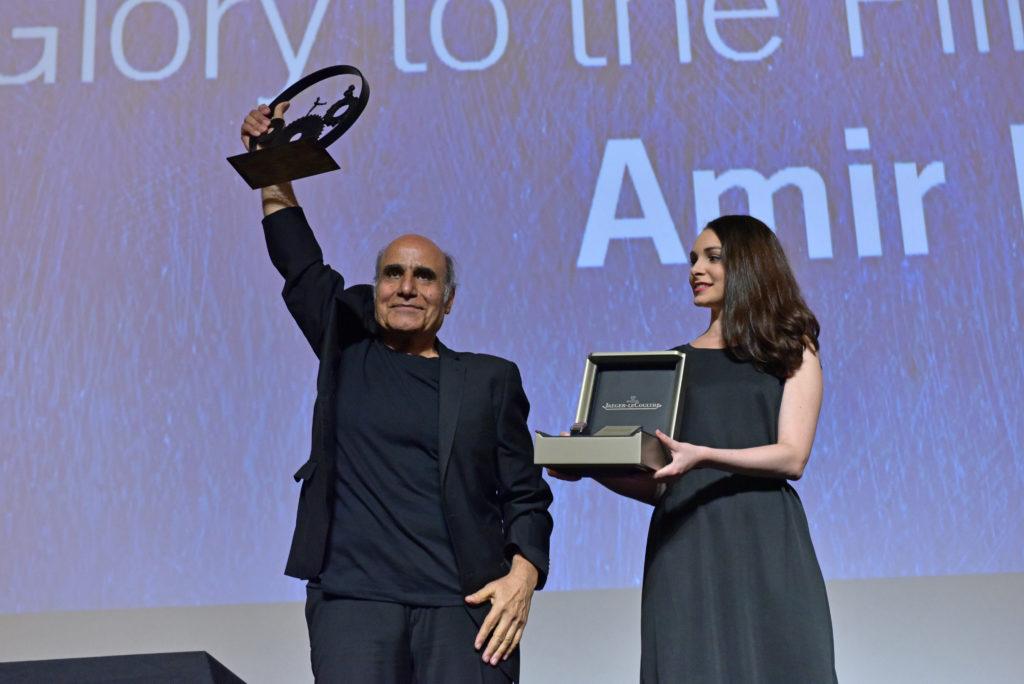 33060-award_ceremony_-_jaeger-lecoultre_glory_to_the_filmmaker_amir_naderi_-_la_biennale_di_venezia_-_foto_asac__2_-1