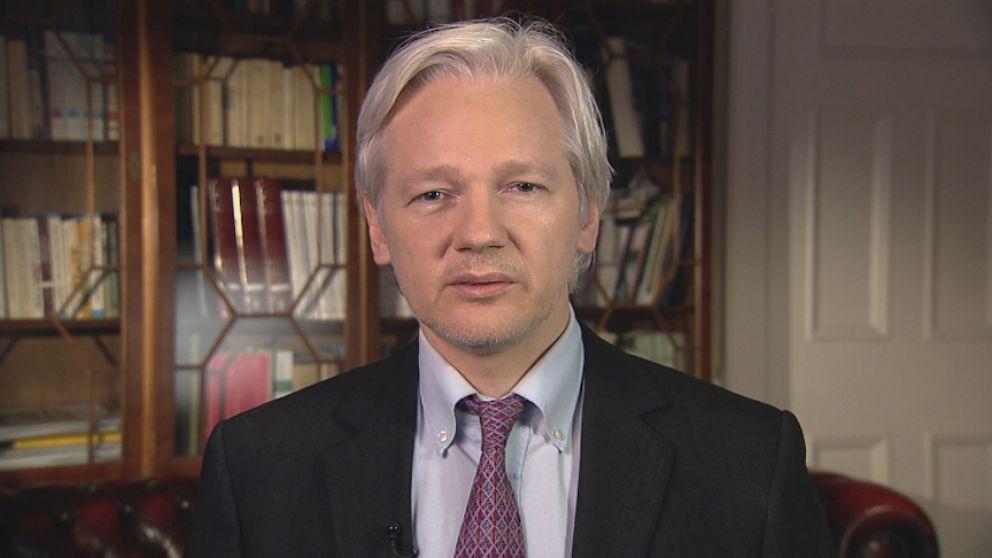 Svezia: Assange perde il ricorso contro l'estradizione
