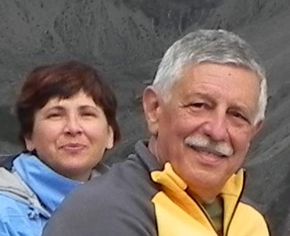 Un anno senza Giorgio Israel