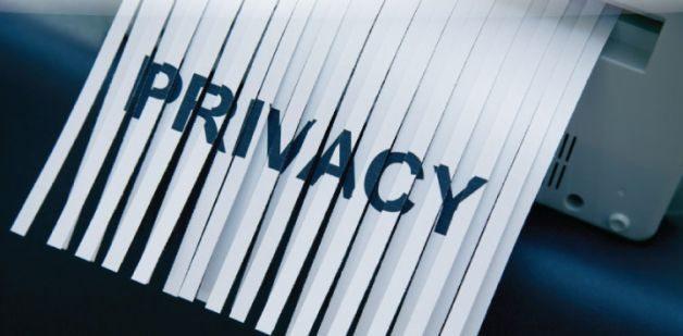 Garante Privacy: nostri dati sempre più a rischio