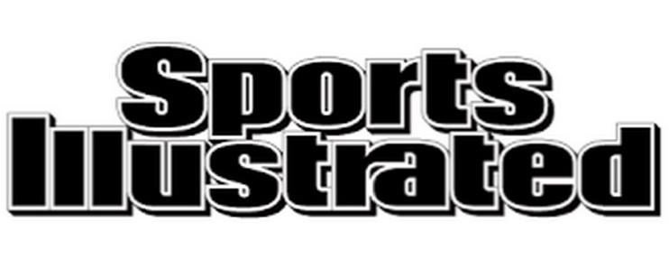 Basket NBA: Sports Illustrated nomina i migliori 100 della lega