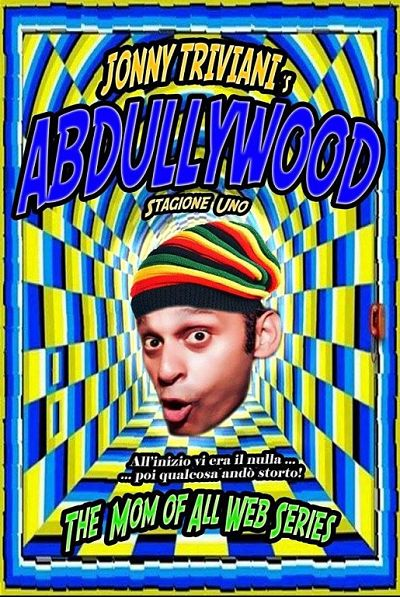 abdullywood-serie-1_opt