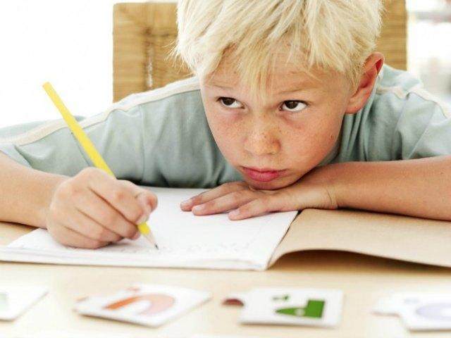 I compiti per le vacanze sono utili o meno?