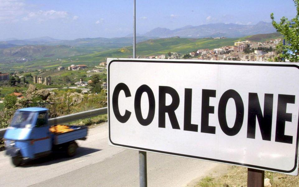 Corleone, imprenditori denunciano pizzo: 12 arresti