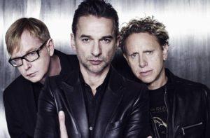 depeche-mode-tickets-jpg-870x570_q70_crop-smart_upscale
