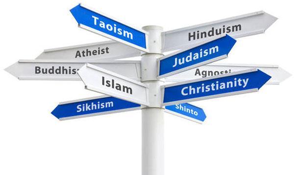 Perché, da cattolico, voglio l'ora di religione, ma non il catechismo