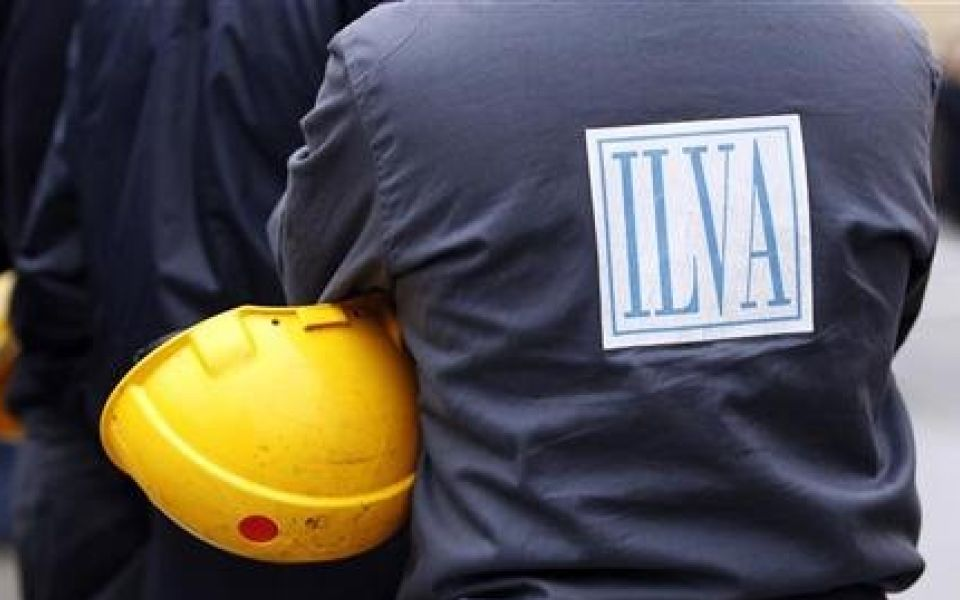 Ilva, morte operaio: 12 indagati per omicidio colposo