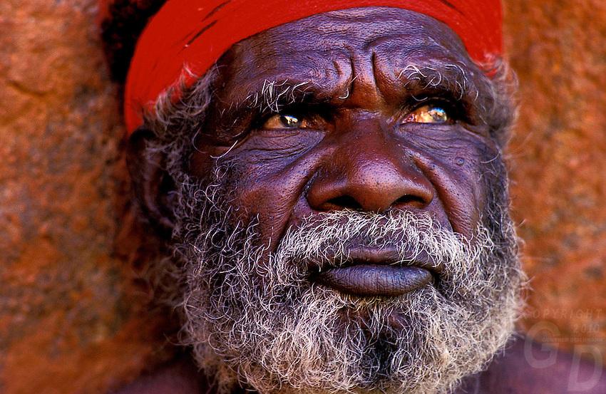 La scienza conferma la tradizione orale: gli aborigeni sono la civiltà più antica