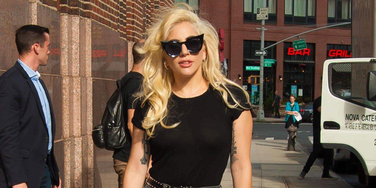 """Lady Gaga, l'evoluzione di un'artista: """"Perfect Illusion"""" è il video della svolta"""