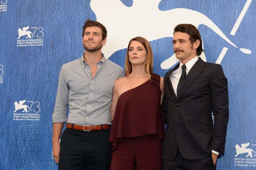 le-star-austin-stowell-ashley-greene-james-franco-in-doubious-battle