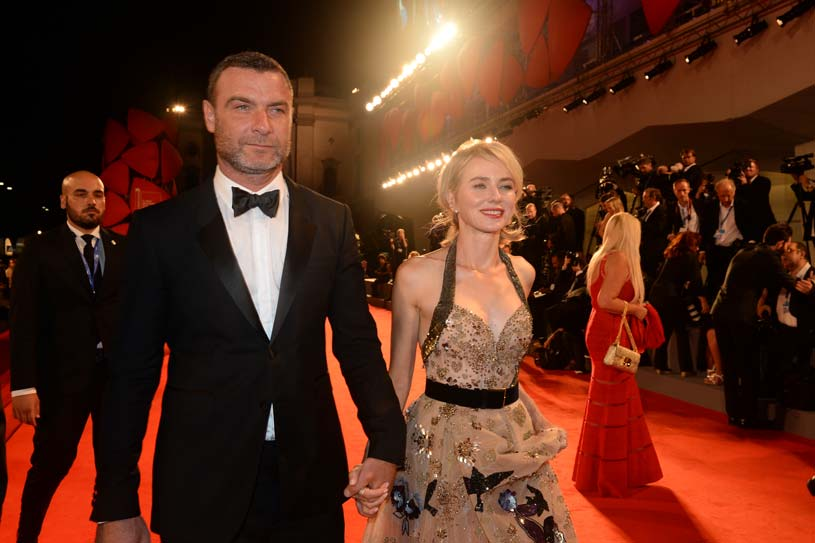 le-star-liev-schreiber-e-naomi-watts-the-bleeder