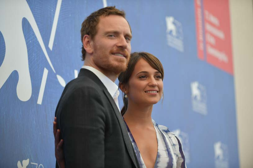 le-star-micael-fassbender-e-alicia-vikander-the-light-between-oceans