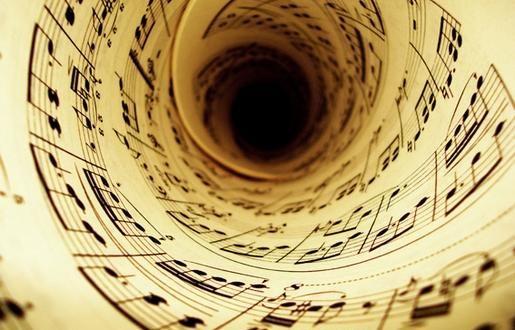 Della musica e del mestiere del musicista…