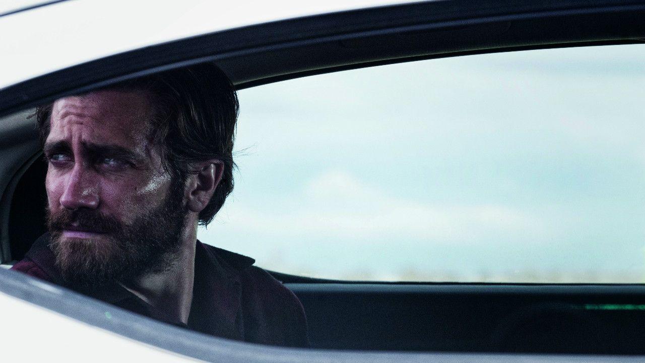Nocturnal animals, Amy Adams e Jake Gyllenhaal – Venezia 2016