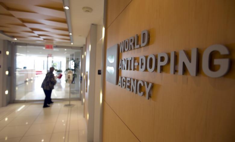 Hacker violano il sito della WADA, denunciati atleti USA