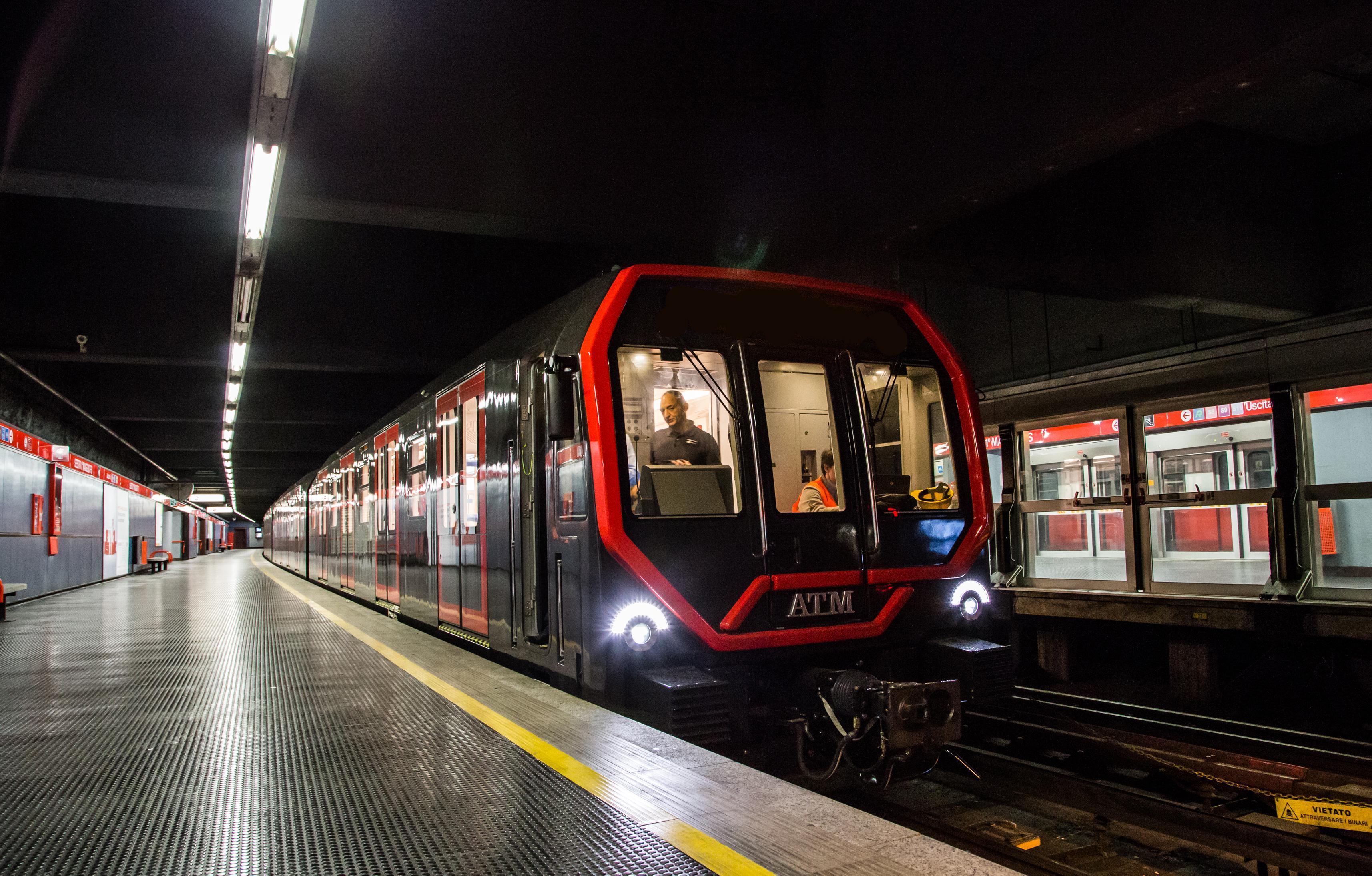 Trasporti pubblici gratuiti, possibilità o utopia?