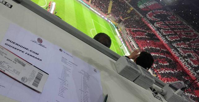 Milan – Juventus 1-0, decide un gran gol di Locatelli