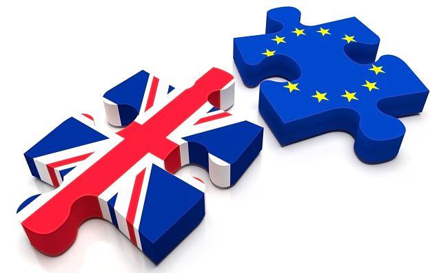 I possibili scenari post Brexit secondo i Britannici