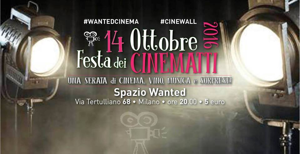cinematti-evento