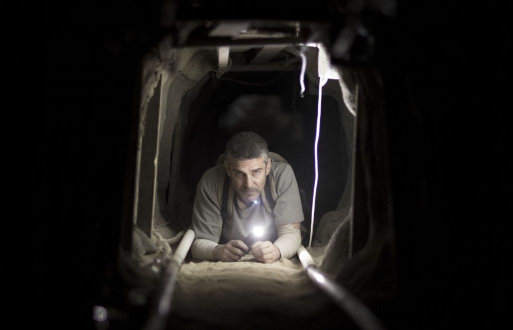 el-tunneljacques-mezger-para-latido