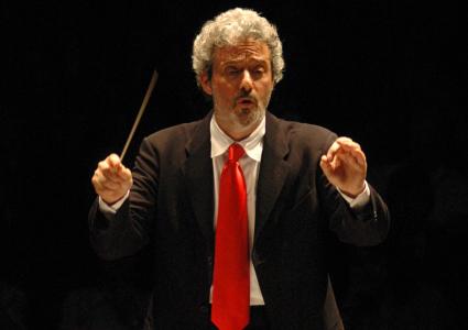 Nicola Piovani, un concerto da Oscar sotto la Mole