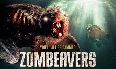 zombeavers_opt
