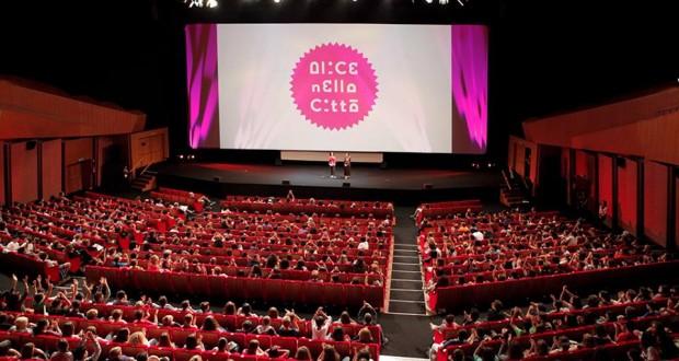 Ecco i vincitori di Alice nella Città – Roma 2016