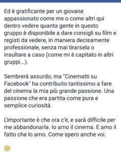 cinematti-commento