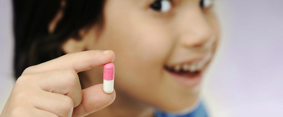 Somministrazione dei farmaci a scuola. Quali problematiche?