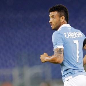 La Lazio vince e convince, battuto il Sassuolo