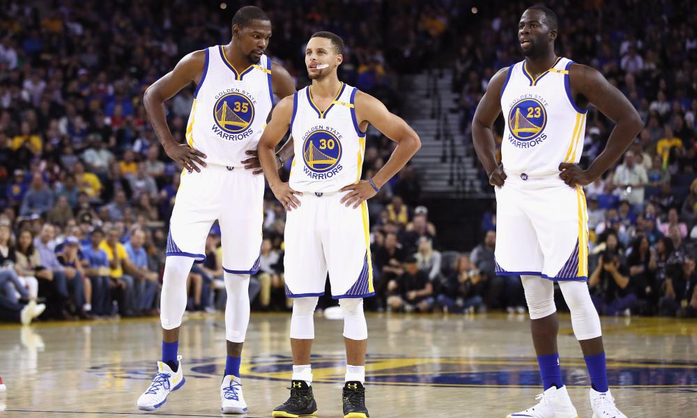 "Basket NBA: NBA Survey, ""parlano"" i GM"