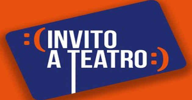 Invito a Teatro: il passepartout per i teatri milanesi
