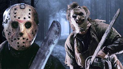 Moderni, Trash, Estremi , Psicologici e Classici: I 30 film che 2duerighe vi consiglia per Halloween.