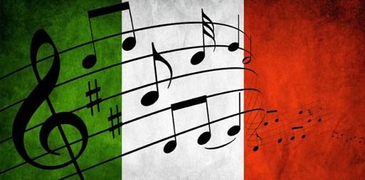 Come sta la musica d'autore italiana?