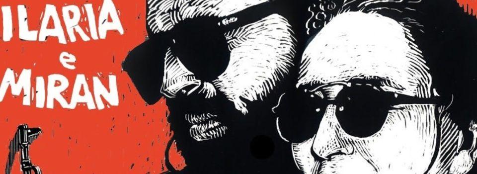 Omicidio Alpi-Hrovatin, assolto Hassan