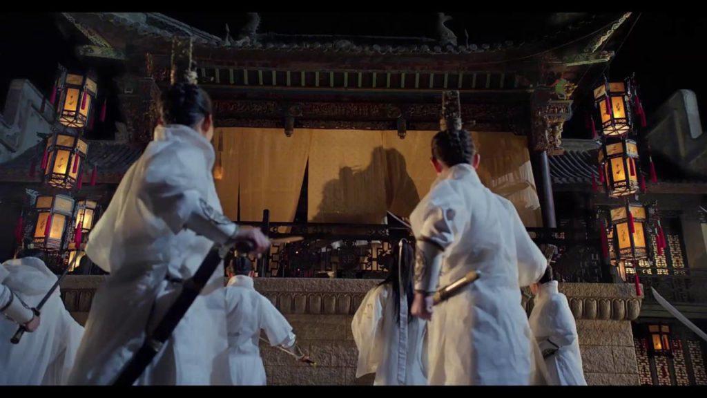 sword-master-3d