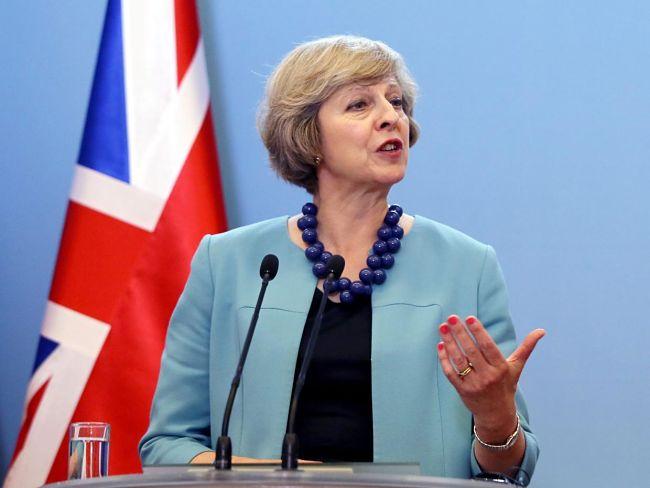 Post-BREXIT: Le richieste dei paesi UE