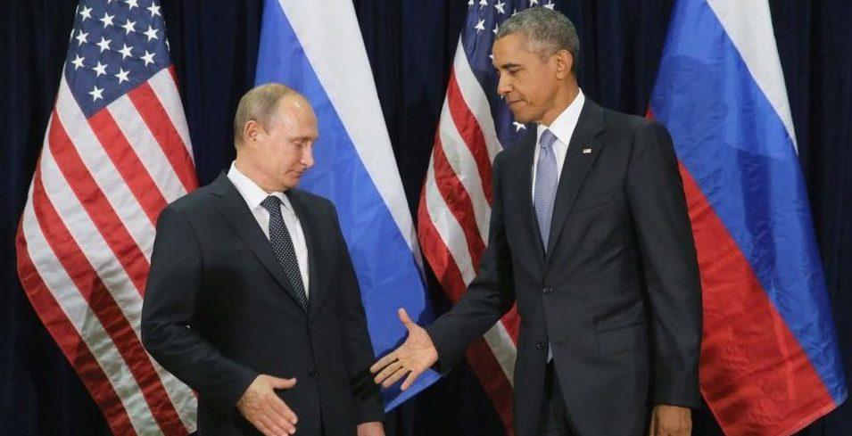 Siria: USA rompono dialogo con la Russia
