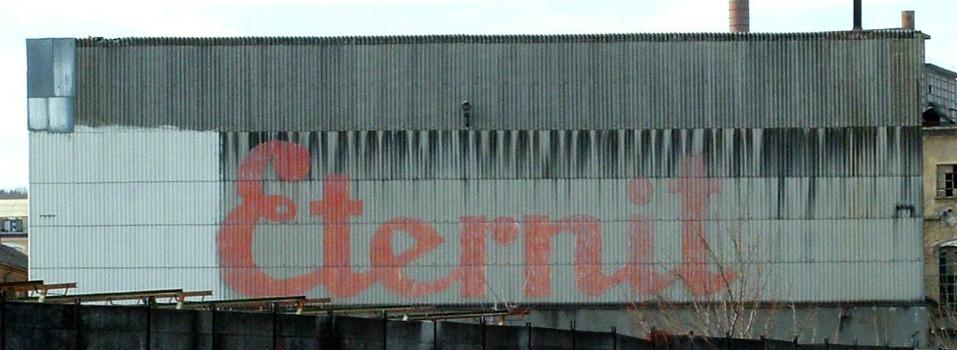 Eternit: storia, processi e decessi (parte 1)