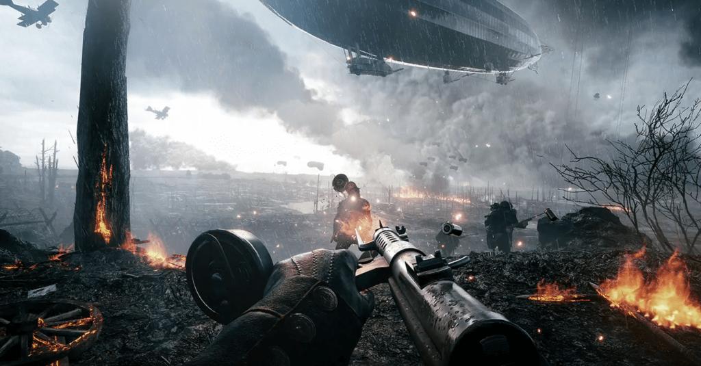 Battlefield_1_Rain