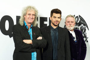 brian-may-adam-lambert-roger-taylor-queen-2014-billboard-650