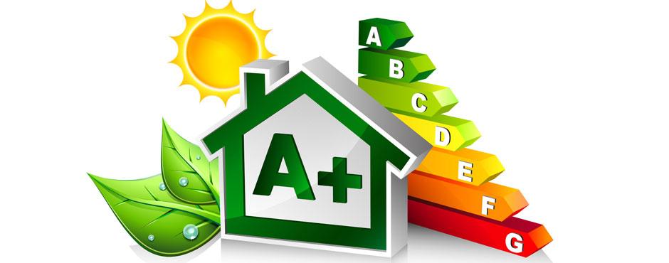 Certificazione Energetica (APE): tutto quello che c'è da sapere