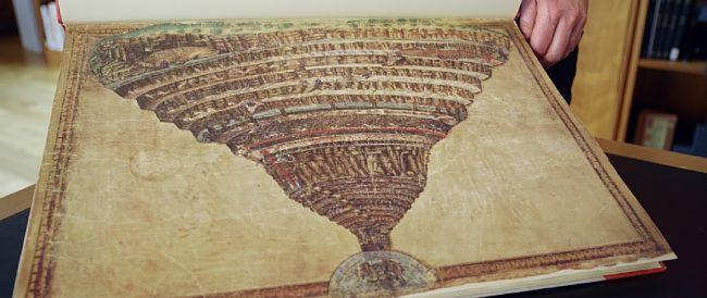 foto-la-mappa-dellinferno-realizzata-da-sandro-botticelli_opt