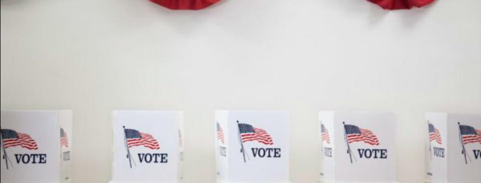 Elezioni USA: tutto quello che c'è da sapere prima dell'Election Day