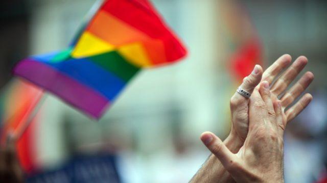 giornata-contro-omofobia